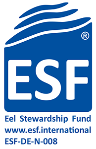 Eel Stewardship Fund